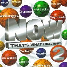 various now that s what i call music 2 cd at discogs