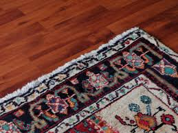 oriental rug cleaning near me spotless cleaning clinton nj