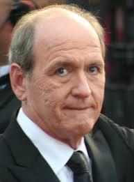 richard jenkins wikipedia