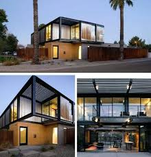 home design software by chief architect free download home design and architecture neutral and modern in the desert chief