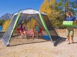 mosquito netting tents