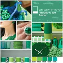 64 best color combos inspiration images on pinterest colors