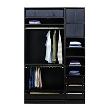 B And Q Kitchen Design Service 10 Of The Best Fitted Wardrobes Ideal Home