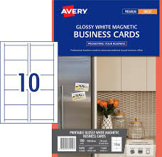 colors avery business card paper plus avery business card blank