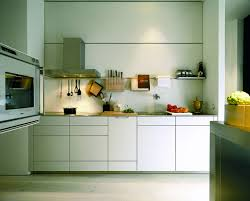 designer kitchens melbourne 191 best interiors kitchens images