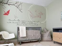 chambre noa bébé 9 décoration chambre bebe zoe 89 paul 11200106 rideau