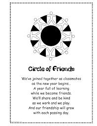 Halloween Poems For First Grade Mrs Bonzer U0027s Poetry Folders