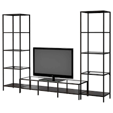 Room Divider Storage Unit - 8 best tv stand images on pinterest ikea expedit tv stands and