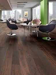 Hardwood Plank Flooring Br111 Wide Plank Flooring Br111 Hardwood Floors