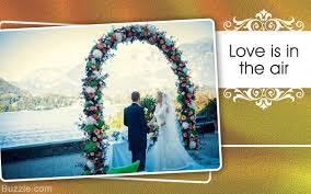 wedding arch decoration ideas arch decoration ideas