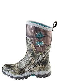 buy muck boots near me muck boots with guns