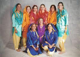 history of salwar kameez shalwar kameez g3fashion com