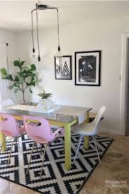 home goods chairs design