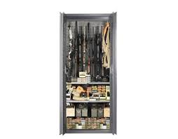model 52 gun cabinet gun cabinet model 72 12 2 secureit gun storage