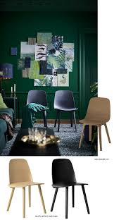 Ikea Discontinued Items List 3 New Low Cost High Design Pieces From Ikea U2013 Making It Lovely