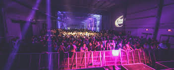 houston new year u0027s eve party 2017 the h town countdown tickets
