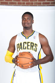 Roy Hibbert Memes - 32 best 55 roy hibbert images on pinterest indiana pacers all