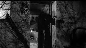 Young Frankenstein Blind Man Let U0027s Not Talk About Movies