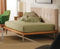 twin platform beds twin platform beds plans design ideas u2013 bedroom