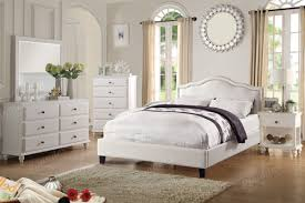 White And Mirrored Bedroom Furniture Mirror Mirror Bedroom Furniture Showroom Categories