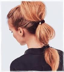 blax hair elastics how to party hair that works better on hair ouai