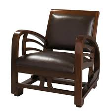 Affordable Armchairs by Armchair Charleston Chairs Pinterest Armchairs