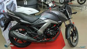 honda cbr all models price best 160cc bikes india 2015