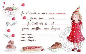 carte mariage gratuite carte d invitation anniversaire gratuite à imprimer carte d