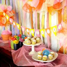 diy home party decorations paper party decoration m wonderful diy diy
