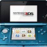 3ds emulator android apk apk 3ds emulator all premium for android apk it