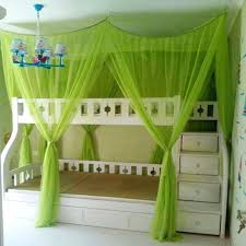 Bunk Bed Tents And Curtains Bunk Bed Canopy Innovative Bunk Bed Canopy Fabulous Bunk Bed