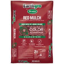 home depot black friday 2017 in april scotts earthgro 2 cu ft mulch red brown or black slickdeals net