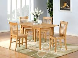 Dining Tables Ikea Fusion Table Dining Sets Ikea U2013 Ezpass Club