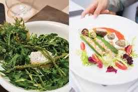 comi de cuisine comi cuisine 100 images como dempsey a retail and food