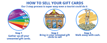 sell your gift card online sell gift card buyers marietta ga turn gift cards to