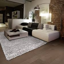 Rug On Laminate Floor Premium And Custom Area Rugs Flooring Innovations