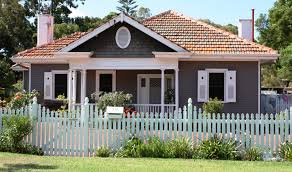 building and property inspections in melbourne safe and sound