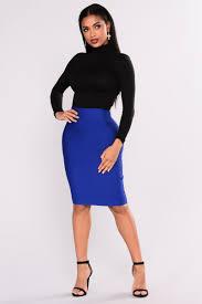 pencil skirts womens skirts maxi skirts mini skirts pencil skirts
