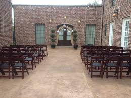 mckinney wedding venues 16 best courtyard at la cour venue mckinney images on