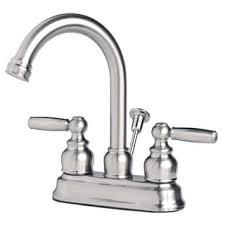 Faucet Shoppe Deck Mount Bathroom Faucets Shop The Best Deals For Nov 2017