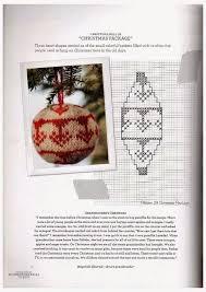 219 best julekuler images on knitting