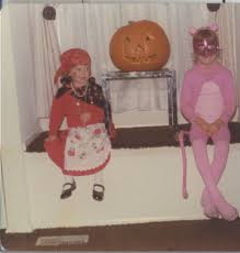 Pink Panther Halloween Costume Panther Halloween Costume
