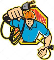 Electricians Resume Best Apprentice Electrician Resume Example Livecareer