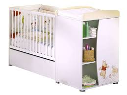 promo chambre bébé conforama chambre bebe lit acvolutif winnie lourson pas cher prix