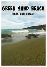 hawaii travel bureau best free activities on hawaii island visitors bureau big island