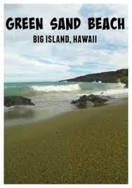 hawaii travel bureau best free activities on hawaii island visitors bureau big island