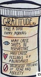 gratitude quotes churchill 1626 best inspirational life images on pinterest thoughts