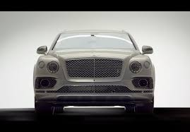 bentley mulsanne png the bentley bentayga ferrari bentley lotus of denver