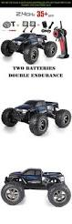 monster truck show bangor maine best 25 drift camera ideas on pinterest lincoln city f c