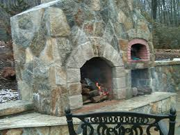 home decor outdoor fireplace and pizza oven white wall bathroom